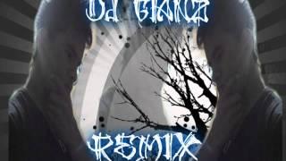 Dj Gian Mix - Por Que Te Demoras mp3