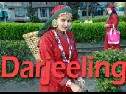 Darjeeling Tour at Low cost 2017