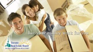 Home Ownership is a GREAT Investment!