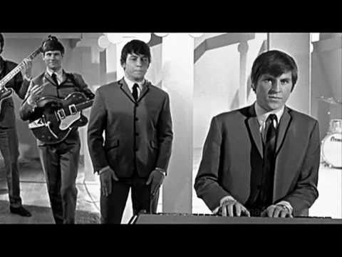 The Animals - House of the Rising Sun (1964) + clip compilat