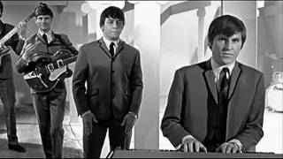 the animals house of the rising sun 1964 clip compilation 55 years counting