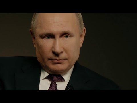 В интервью ТАСС Владимир Путин рассказал, как изменился российский бизнес за десятилетия.