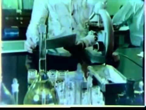 asbestos-air-sampling-and-occupational-exposure-limits-1980-us-navy