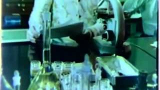 Asbestos Air Sampling and Occupational Exposure Limits 1980 US Navy
