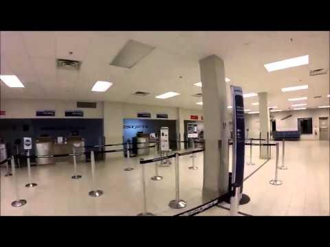 Car Rental Charlottetown Pei Airport