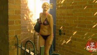 Video Sexy Bikini Nun download MP3, 3GP, MP4, WEBM, AVI, FLV Juli 2018