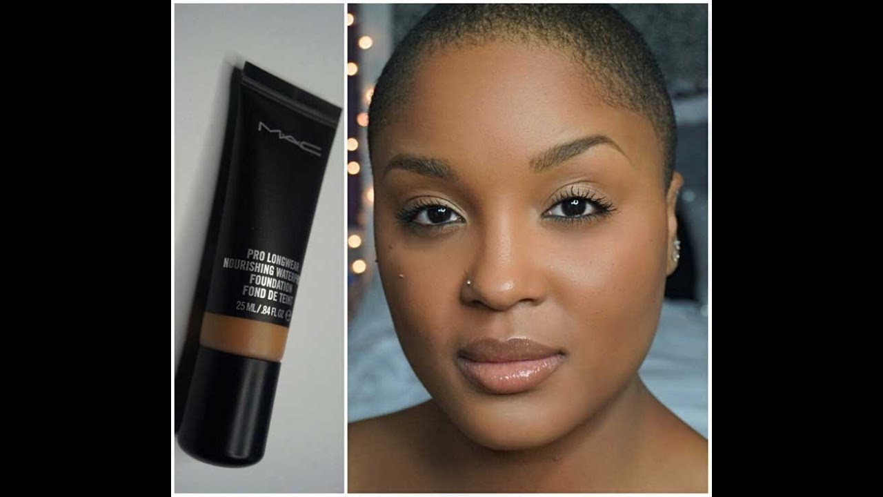 Image Result For How To Waterproof Foundation