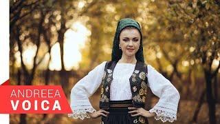 Descarca Andreea Voica - Iar ma-nteapa la inima