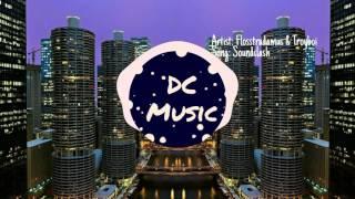 Скачать Flosstradamus Troyboi Soundclash Original Mix