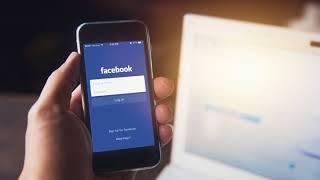 Progressive Groups Want FTC To Split Facebook Into Multiple Companies