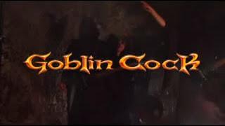 "Goblin Cock ""Stumped"" thumbnail"