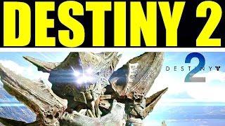 Destiny 2: Nokris Despertara? ERIS LIDERARA LA COLMENA?