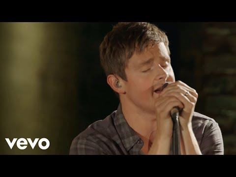 Keane - Bedshaped (Acoustic from Best of Keane)