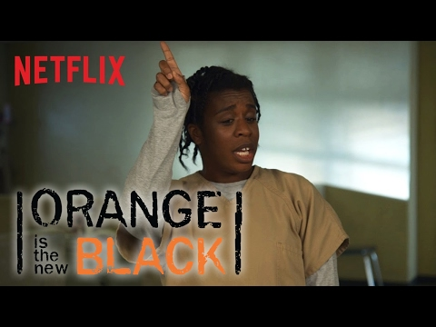 piper orange is the new black dating