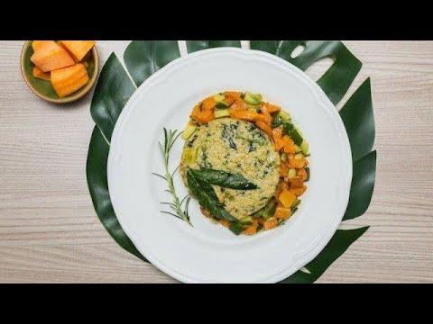 Dieta dimagrante senza sacrifici: perdi 6 Kg al mese e non devi nemmeno cucinare!