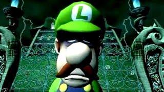 8 TERRIBLE Secret Video Game Endings That Took Incredible Effort To Unlock