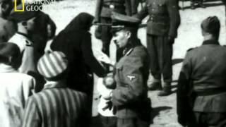 Las Fotos del Infierno Nazi HD by OIndianaJokesO
