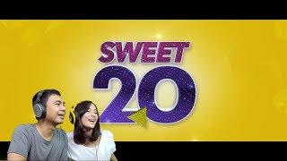 Video NENEK-NENEK BERUBAH JADI GADIS! (FILM SWEET20) download MP3, 3GP, MP4, WEBM, AVI, FLV Agustus 2018