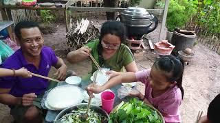 KÊNH ĐƯỢC 10K LƯỢT ĐĂNG KÝ THEO DÕI | 7 Thuận #43