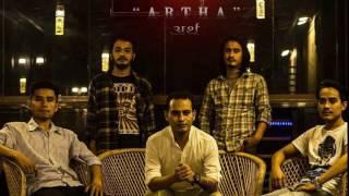 Video Changa (Acoustic Version) : Artha Band Nepal download MP3, 3GP, MP4, WEBM, AVI, FLV Juni 2018