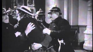 Heidi Trailer 1937
