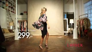 Lindex Edited By Kate Hudson - Party Selects