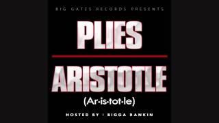 Plies-Aristotle-F_ck The Shit Out You