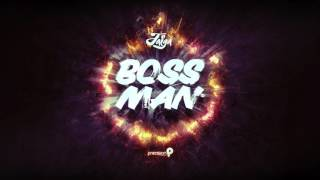 boss man official audio   jaiga tc