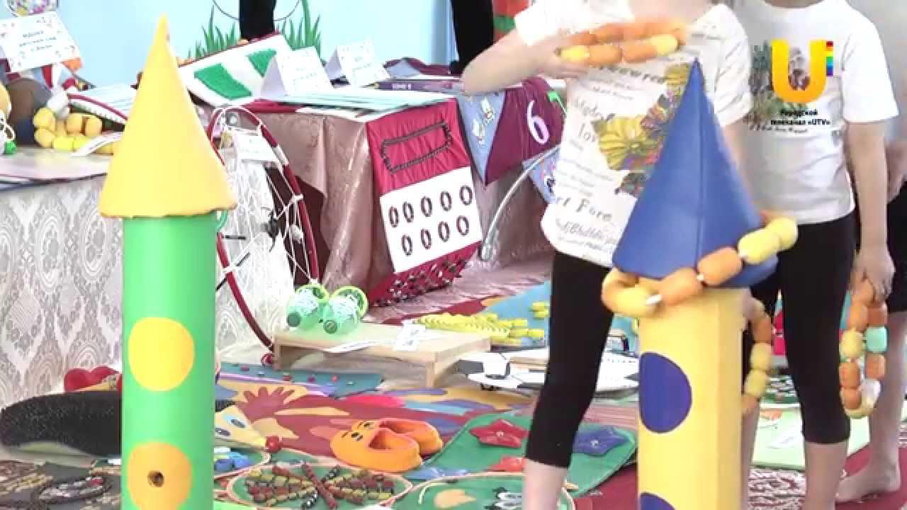 Книжки малышки своими руками для детского сада из бумаги 59