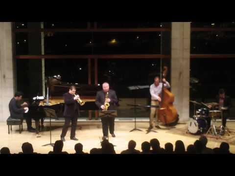 Baixar Gregory Rivkin - Download Gregory Rivkin | DL Músicas