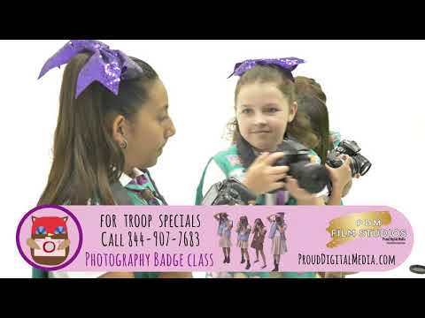 girl-scouts-jr-digital-photographer-badge,-pdm-film-studios,-inland-empire-photography-classes