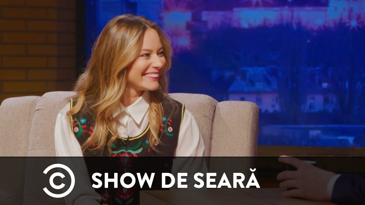 Show de Seara sezonul 1 ep 07
