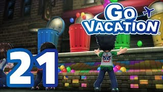 Go Vacation - 21