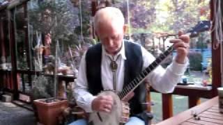 Download 5string Banjo Tubaphone