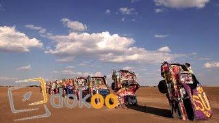 Route 66 - Amerikas Traum ausgeträumt | kurz Doku