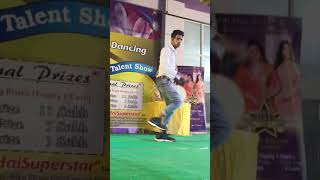 judai | Mr Deepak | guest performence | hum hai superstars auditions