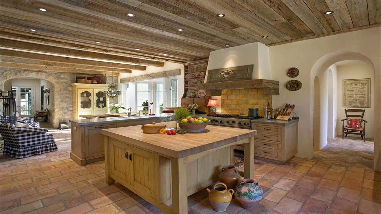 Kitchen Design Boulder Kitchen Design Boulder  Youtube