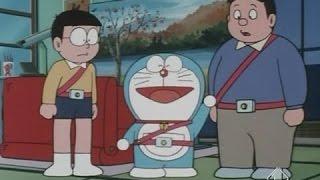 Doraemon - Italiano - Mini-mezzi per tutti i gusti New Compilation 2017 New Compilation 2017