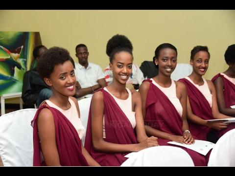 imihigo evaluation rwanda Evaluation des résultats  zle système d'imihigo au rwanda a donné plus d'élan à l'essor économique et a contribue à l .