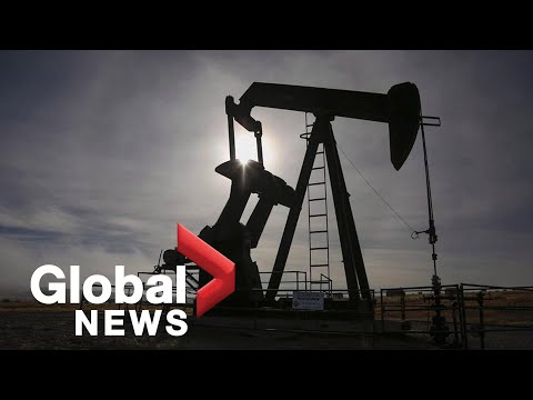 Oil demand expected to decline in the next decade