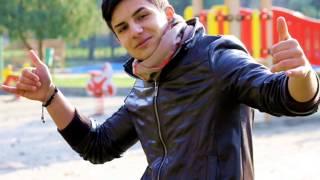 Repeat youtube video B.Piticu & Catalin Alexandru - Sute de intrebari  (Text Alex de la Bailesti)