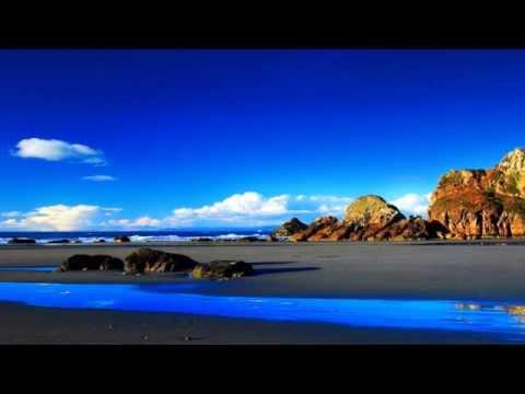 Heliotropic Feat. Verna V - Alive (Matt Darey Remix)
