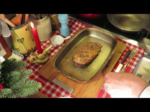 recette-saint-sylvestre-2020-:-préparer-un-magret-de-canard---mère-mitraille---canal-gourmandises
