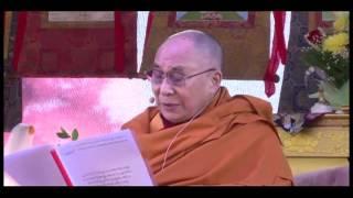 16 Jun 2015 - TibetonlineTV News