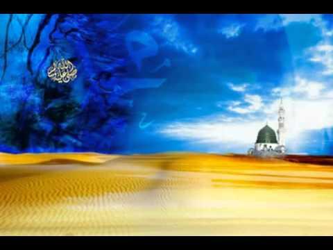 [WDCC]Abida Khanum - Mera Koi Nahi hai Tere Siwa (Naatia Qawali)