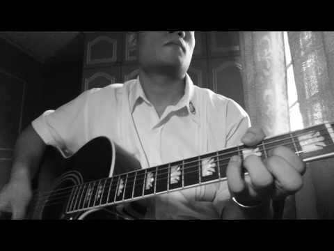 I Finally Find Someone: Bryan Adams Guitar Chords