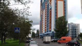 Продам квартиру в Киеве срочно(, 2013-09-25T15:55:32.000Z)