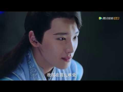 The Eternal Love 2 – Ep 22 Trailer (Eng Sub)
