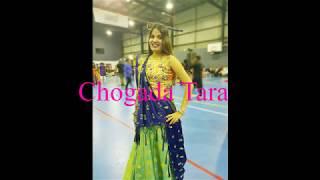 Chogada Song | Loveyatri | Repeated | loop | Darshan Raval | chogada Tara