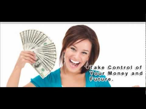 Structured Settlement For Cash | Structured Settlement Payments Quotes